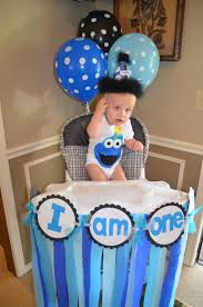 Cookie Monster 1st Birthday | Things For Elliot | Monster ... Cookie Monster 1st Birthday Highchair Banner Sesame Street Banner Boy Girl Cake Smash Photo Prop Burlap And Fabric Highchair First Birthday Parties Kreations By Kathi Cookie Monster Party Themecookie Decorations Cake Smash High Chair Blue Party Cadidolahuco Page 29 High Chair Splat Mat Chairs For Can We Agree That This Is Tacky Retro Home Decor Check Out Pin By Maritza Cabrera On Emiliano Garza In 2019 Amazoncom Cus Elmo Turns One Should You Bring Your Childs Car Seat The Plane Motherly Free Clipart Download Clip Art Personalized