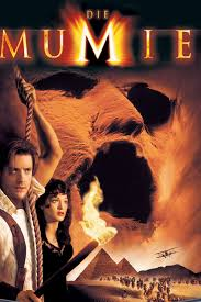 Ver Halloween 2 2009 Online Castellano by Die Mumie 1999 Filme Kostenlos Online Anschauen Die Mumie