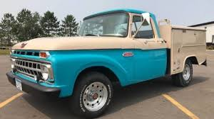 1965 Ford F100 For Sale Near Cadillac, Michigan 49601 - Classics On ... 1970 Chevrolet Ck Truck For Sale Near Sioux Falls South Dakota 1950 Ford F1 Orlando Florida 32837 Classics On 1967 Cadillac Michigan 49601 What Lince Do You Need To Tow That New Trailer Autotraderca E350 And Econoline 350 Trucks Sale Nationwide Autotrader In Stanford Ky 40484 1965 North Miami Beach 1960 F100 Wunaj Commercial Truck Trader Uk 842463950 2019 1979 Dodge Dw Sherman Texas 75092 Fond Du Lac Wi 54935 Granada Hills California