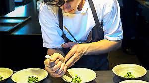 documentaire cuisine japonaise noma au japon bande annonce le meilleur restaurant du monde