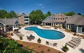 Ballantyne Apartments For Rent Charlotte NC RENTCafé