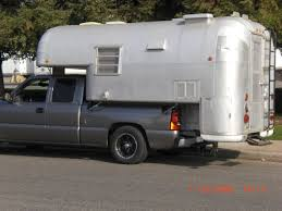 100 Truck With Camper For Sale Avion Truck Camper Google Search Pinterest