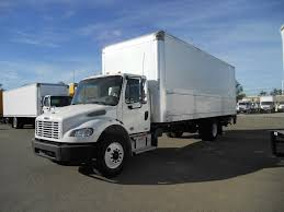 2012 Freightliner Business Class M2 106, Fontana CA - 5001559086 ... Top Dealers Nse Big Bass Classic Rush Enterprises Reports Third Quarter Results 2018 Peterbilt 365 Sylmar Ca 5000378571 Cmialucktradercom Air Solenoid Valve 6 Bank Ledwell 5000378552 Intertional Dump Trucks For Sale 637 Listings Page 1 Of 26 Mack Names Tristate Truck Center 2010 Distributor The Year 367 5000879371 Denver Colorado Gets Brand New Commercial Dealer In Tx Intertional Capacity Fuso Texas Ford Dealership Houston New Used Cars Pasadena Bellaire