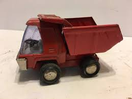 VINTAGE BUDDY L Small Mini Dump Truck Red - $7.99 | PicClick Dump Truck Leasing Get Up To 250k Today Balboa Capital China Howo Small Trucktipperlight For Sale Bobcat Front Loader Tractor Transporter Truck Stock Video Footage Yellow Dump With Big Empty Body And Small Vector Image Pin By Easy Wood Projects On Digital Information Blog Pinterest Trucks For In Md Best Resource Illustration 305382128 Shutterstock Gasoline Garbage Photos Pictures Madein Diamond T Sw Ohio Dan Joe Held A Tr Flickr Video Car Collide 200 Street Interchange 1955 Antique Ford F700 Youtube