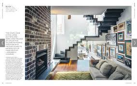100 Home Design Magazine Australia Annabelle Chapman Architect Media
