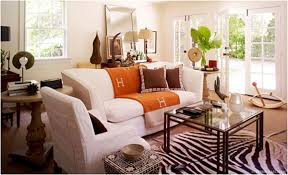decorative pillows for couches desk page decorative pillow covers