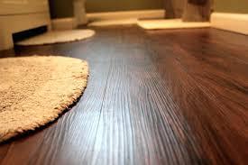 Allure Luxury Vinyl Plank Beautiful Resilient Flooring