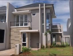 Second Floor House Design by Home Design Minimalist Second Floor Beautyhomeideas