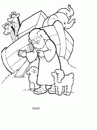 Catholic Kids Coloring Pages 49 Free Printable