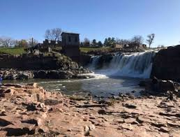 Pumpkin Patch Sioux Falls Sd by Fall Daytripper