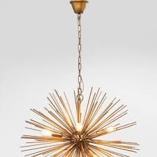 pendelleuchten hängeleuchten in gold preisvergleich
