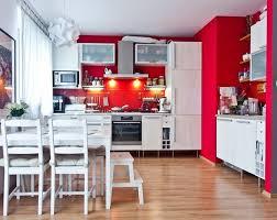 recette de cuisine fran軋ise cuisine fran軋ise recettes 100 images cuisine fran軋ise 100