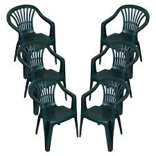 Plastic Patio Chairs Uk - Furniture Room Design Plastic Patio Chair Structural House Architecture Uratex Monoblock Chairs And Tables Stackable Lawn White Ny Party Hire 33 Beautiful Images Of Adams Mfg Corp Green Resin Room Layout Design Ideas Icamblog 21 New Modern Fniture Best Outdoor Remodeling Mid China Green Outdoor Plastic Chairs Whosale Aliba School With Carrying Handle 11 Stacking Garden Home Pnic Conference Padded Black