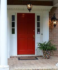 Porch Paint Colors Kelly Moore by 55 Best Front Door Paint Images On Pinterest Front Door Paint