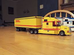 3221 Lego City Truck. Mod's/clones... - LEGO Town - Eurobricks Forums Lego City Yellow Delivery Truck Lorry Taken From Set 60097 New In Amazoncom Great Vehicles Pizza Van 60150 Cstruction Ideas Product Ideas Lego Truck 3221 Lego City Re City Square Only From Retired Set Pickup Tow Mini Figures Kids Building Toy Ebay Semi Speed Build And Review Youtube Light Repair 60054 Toys Flatbed 60017 Games Fire To The Rescue Level 1
