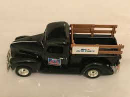 100 Ford Truck Parts Online 1940 Collectable Pickup