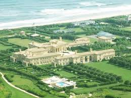 Top 5 World s Most Expensive Homes Fairfield Pond The Hamptons