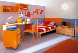 Aarons Rental Bedroom Sets by Greensburg Bedroom Set 5piece Dimora Ii Queen Bedroom Collection