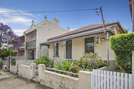 100 House Leichhardt 15 Cary Street NSW 2040 For Sale