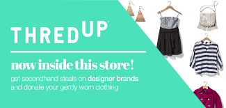 Null | Stage Stores Thredup Review My Experience Buying Secohand Online 5 Tips Thredup 101 What You Need To Know About This Popular Resale Site Styling On A Budget How Save Money Clothes Shopping Bdg Jeans By Free Shipping Codes Thred Up Promo Always Aubrey Sell Your Thread Up Coupon Code Coupon Codes For Pizza Hut 2018 Referral Code 2017 4tyqls 10 Credit And 40 Off Insanely Good Thrifting Hacks Didnt Thredit First The Spirited Thrifter Completely Honest Of Get Your Order New Life Closet Chaing Secret Emily Henderson
