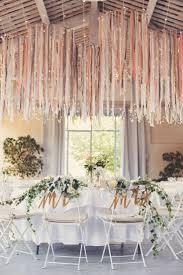 Foil Fringe Curtain Dollar Tree by Best 25 Streamer Decorations Ideas On Pinterest Baby Shower
