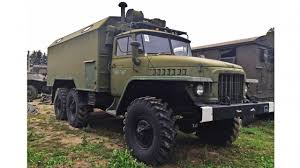 Objects Of Irrational Desire: The Ural 375 6x6 | Top Gear Chelyabinsk Russia May 9 2011 Russian Army Truck Ural 4320 Your First Choice For Trucks And Military Vehicles Uk 5557130_timber Trucks Year Of Mnftr 2009 Price R 743 293 Caonural4320militar Camiones Todos Pinterest Trials 3d Ural Soviet Cargo Truck Model Turbosquid 1192838 Ural375 Wikipedia 2653292 Ural4320 Jumps Through Obstacle Editorial Image Ural At Demtrations Of Technique Stock With Kamaz Diesel Engine Three Seat Cabin
