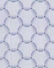 vinyl patterned vintage retro wallpaper rolls sheets ebay