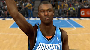 NBA 2k13 My Team : Harrison Barnes Goes Ham Against Minnesota! Ep ... Mavs Sign Harrison Barnes To Fouryear Deal Hoops Rumors Harrison Barnes Sports Pinterest Hype Video Addicted The Game Youtube West Allstar Forward 40 Of Ames High School Wallpapers Basketball At Warriors Itches To Return But Ankle Not Ready Big Jam All Angles Why Could Be The Most Intriguing Free Agent 2016 Mens Black Falcon Hb Theblackfalcon Golden Misses Are Costing Chance Repeat 1751x2800px 976917 11788 Kb 03092015 By Pe Spotlight Away Adidas Crazy Fast 2 Sole