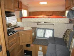 2009 Sun Valley Sunlite 865SE Truck Camper Coldwater, MI Haylett ... 2007 Sun Lite Truck Camper Rvs For Sale Popup Pick Up 2005 Carthage Mo Us 4400 Stock Number 371 Campers Sold For Sale 2000 Eagle Short Bed Popup Sunlite Sunlite Saint Albans Vt 5900 Find More 1989 Pop Up At To 90 Off Another Drome Ford Ranger Regular Cab Post2682439 By Starcraft Skamper Palomino Northstar Heco Gear 2009 Valley 865se Coldwater Mi Haylett Going Used Tips Buying A Preowned Slide In Sun Lite Eagle Sb 1