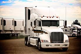 100 Gi Trucking Home Joe Morten Son Inc