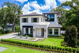 100 Gibson Custom Homes Who We Are Zoltan Quality Custom Homes In Winter