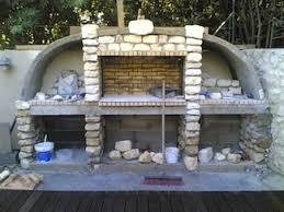 modele de barbecue exterieur construire un barbecue en barbecues argentins