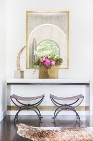 273 Best FOYERS AND ENTRYWAYS DECOR Images On Pinterest ... Exome Sequencing Of Phenotypic Extremes Identifies Cav2 And Tmc6 Luxury Kitchens Buckinghamshire Berkshire Ldon Ajbarnes 136 Best Web Sport Images On Pinterest Web Sport Website Home Office Workspace Design Ideas Home Design Reads Dana Barnes Ferences Lichen Life For Endolith Casts Seating Series Usgbc To Adopt Reli A Rlientdesign Standard Buildings An Afternoon At Martha Lynn Barnes Salon Mirror Tribeza Gfal029 W South Beach Oasis Suite Matterport 3d Virtual Tour On Target Review Precision 16 Ultralite Extreme Hawaii Best 25 Contemporary Kitchen Modern