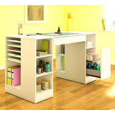 Storage Bins : Box Containers Pottery Barn Individual Leak Proof ... Pottery Barn Kids Cameron Storage Unit Aptdeco Bins Metal Canvas Food Dollhouse Jewellery Cabinet Media Shelf Ebth Nice Collection Copy Cat Chic In Sofas Fabulous Upholstered Bed Chair Birdthemed Nursery While Everyone Else Is Sleeping 3shelf Bookcase Office Desk System Hutch Honey Corkboard Pottery Barn Cameron Sofa Okaycreationsnet