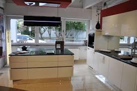 häcker av4030 gl weiß hochglanz lack küche4you