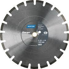 Diamond Bullnose Tile Blade by Diamond Blade Cut Off Wheels Northern Tool Equipment
