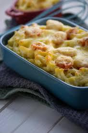 nudelauflauf mac cheese