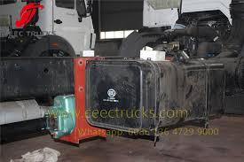 100 Water Truck Parts Pin By BEIBEN TRUCKS On Beiben 2638 RHD 66 Drive Water Truck 20