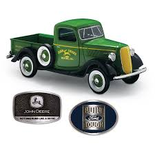 Cheap Ford Truck Diecast, Find Ford Truck Diecast Deals On Line At ... Classic Metal Works Ho 1960 Stakebed Ford Truck Yellowred Ertl 118 F 100 Diecast Model Car Aw211 Svt F150 Lightning Pickup Red Maisto 31141 121 Not A Toy 1925 Panel Delivery Super Duty F350 Dually Biguntryfarmtoyscom 2016f250dhs Colctables Inc Majorette Premium 150 Cars Street Cruisers 66 Party Favors Rroplanetcom Raptor Highlift By Scale 187 With Moving Van Trailer Custom Coe 9000 Toys Proline F650 Monster Body Clear Pro319300 1956 F100 124 Scale American Diecast