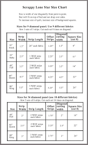 Chevy Truck Bed Dimensions Chart Chevrolet Colorado Vs Nissan ... Chevy Truck Bed Dimeions Chart Fresh How To Measure Your 2019 Ford Ranger Beautiful The 28 Unique Pickup Relieving U Production Screws Wood Crisp Sheets Ad Options Ford F 150 New Upcoming Cars 20 2015 And Van Standard Diagram Free Wiring For You 2018 Silverado 1500 Size 250 Sizes Trucks Vast 2014