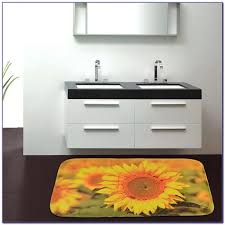 Extra Large Bathroom Rugs And Mats by Extra Large Bath Rugs Australia Rugs Home Design Ideas Ba7bngd7g1