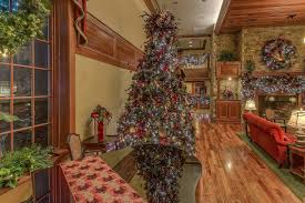 Publix Christmas Trees by Inn At Christmas Place Pigeon Forge Tn Booking Com