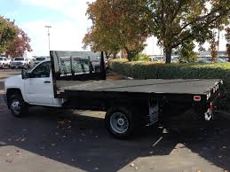 Trucks For Sale By Owner Modesto California, | Best Truck Resource Used Cars Norton Oh Trucks Diesel Max 2018 Ford F150 Review How Does 850 Miles On A Single Tank Duramax Buyers Guide To Pick The Best Gm Drivgline Fresno Car Haulers For Sale New Carrier Trailers 7 Military Vehicles You Can Buy The Drive Norcal Motor Company Auburn Sacramento Pickup In Southern California Awesome 10 And Cars Power Magazine For Sale 1995 Chevy Detroit 65 4x4 Only 92k Ca Rig Custom Lifted For Montclair Ca Geneva Motors