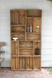 Charming Pallet Wood Furniture For Sale — Crustpizza Decor