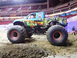 Instigator - Xtreme Monster Sports Inc 5 Biggest Dump Trucks In The World Red Bull Dangerous Biggest Monster Truck Ming Belaz Diecast Cstruction Insane Making A Burnout On Top Of An Old Sedan Ice Cream Bigfoot Vs Usa1 The Birth Of Madness History Gta Gaming Archive Full Throttle Trucks Amazoncom Big Wheel Beast Rc Remote Control Doors Miami Every Day Photo Hit Dirt Truck Stop For 4 Off Topic Discussions On Thefretboard
