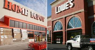 100 Hand Truck Lowes Cramer Pits Home Depot Against And Picks The Better Stock