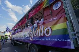 GALLERY | Madrid Gay Pride 2018 Parade | KRCR Big Gay Ice Cream Wikipedia Gay Pride Parade Corgis Carousels Wisconsin Football Fans Took Over The Only Bar In Provo Utah God Are New Kws Lqqkinold School Guys Like Me Hate A Rather Tall Truck Pride Reykjavik 2011 Flickr Gaytruck Hashtag On Twitter Festive Purple Platform Stock Video Footage Sex Album Imgur Bus Trip From Sonauli To Kathmandu Couple Of Men Travel Blog The Trick Rebrncom Vehicle Spare Parts Archives Rainbow Flag Friendly
