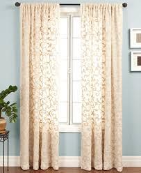 Macy Curtains For Living Room Malaysia by Macys Curtains U2013 Curtain Ideas Home Blog