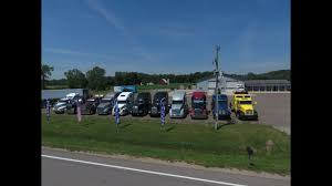 131 Truck Sales - YouTube Meet Our New Team Healey Chrysler Dodge Jeep Ram Dealer Somerset Ma Stateline Cjdr Used Cars Richmond Ky Trucks Central Ky Truck Moncks Corner In Sc Arctic Wikipedia Brookvilles Jim True Ford Inc Car Dealership Vehicles For Sale Blairsville Watson Chevrolet Buick Of And Liberty Ny M Lincoln Phil Detweiler Gmc Is The Sw