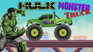 Hulk Monster Truck | Monster Trucks For Children | VIDEO FOR ... The Incredible Hulk Game Free Download For Android Worlds Steve Kinser 124 11 Quake State 2003 Sprint Car Xtreme Live Wire Match Of The Week Wcw Halloween Havoc 1995 Lego Super Heroes Vs Red 76078 Walmartcom Monster Truck Photo Album Monster Jam Truck Prime Evil Incredible Hulk 164 Scale Lot Of 2 Spiderman Colors Epic Fly Party Wheels On Bus School Wwe Top 10 Moments Featuring Goldberg Bret Hart And Stdmanshow Hash Tags Deskgram Cars Smash Lightning Mcqueen